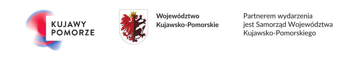 logo-kuj-pom