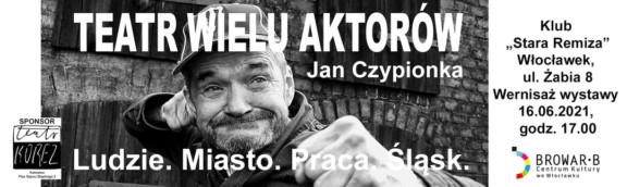 baner-teatr-wielu-aktorow