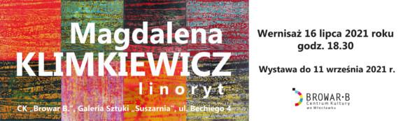 slajder 1920 x575 ckbb Klimkiewicz 01