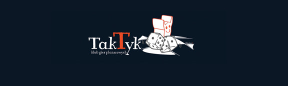 taktyk-2-1080x323c