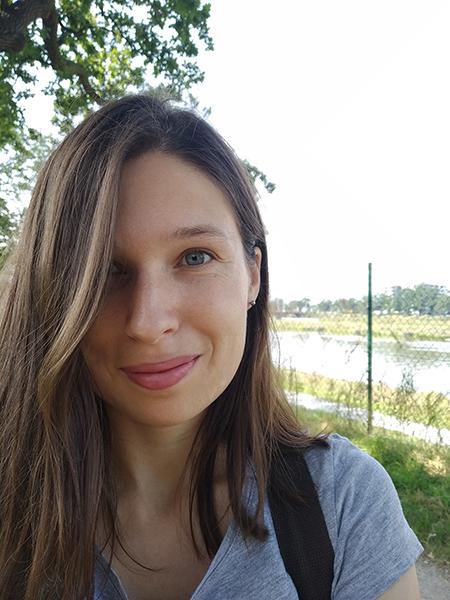Katarzyna Zukowska
