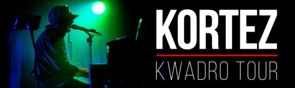 Kortez www