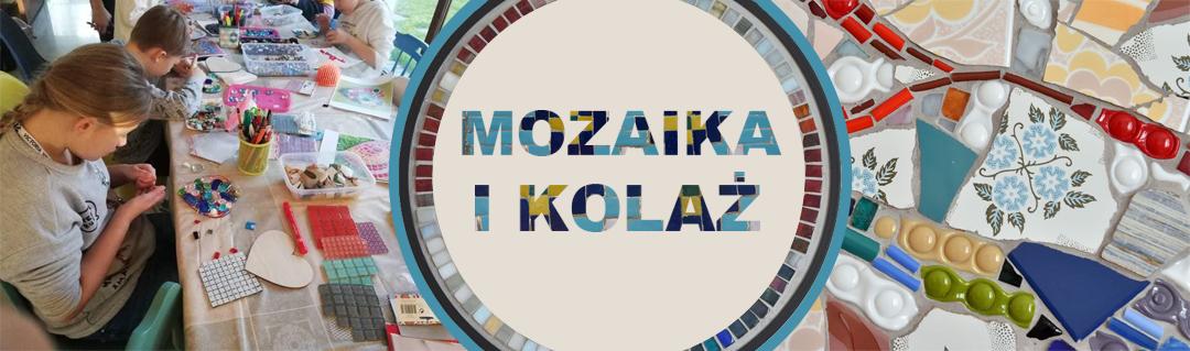 Mozaika - slajder1