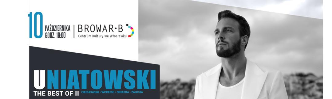 Uniatowski 2021 www