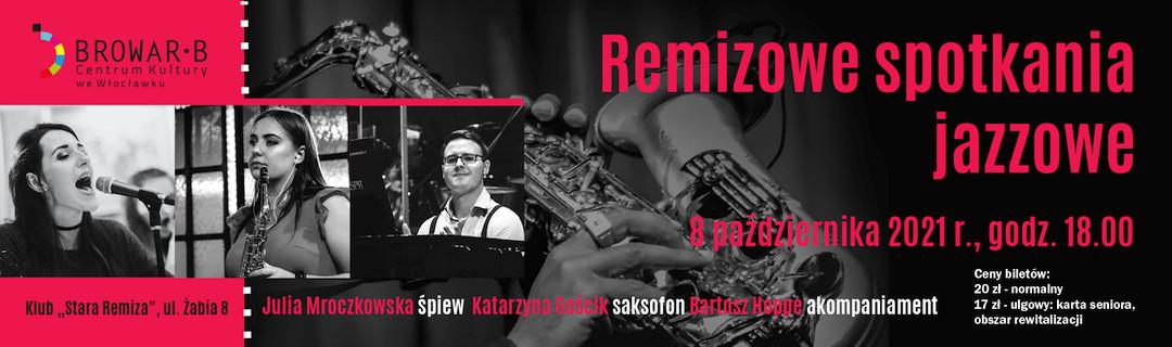 baner-remizowe-jazzowe