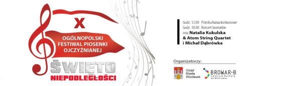 festiwal piosenki 2021 1920 www