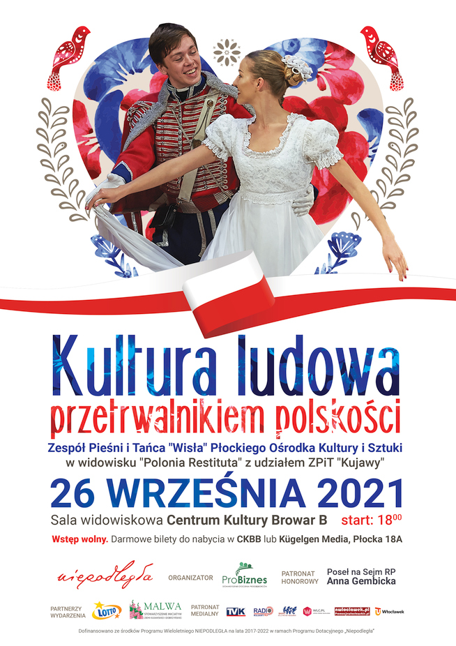 kulturaludowa-plakat-