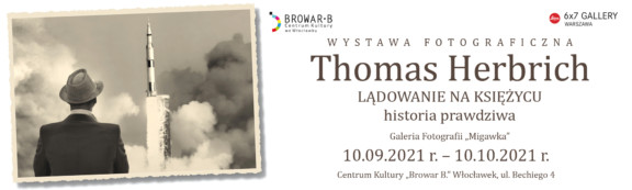 slajder 1920 x575 ckbb Ladowanie