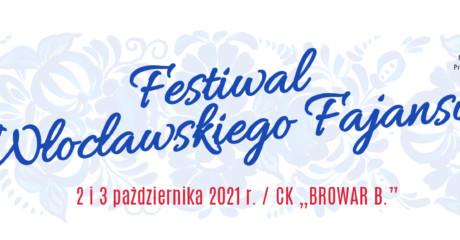 slajder 1920 x575 ckbb festiwal fajansu_01