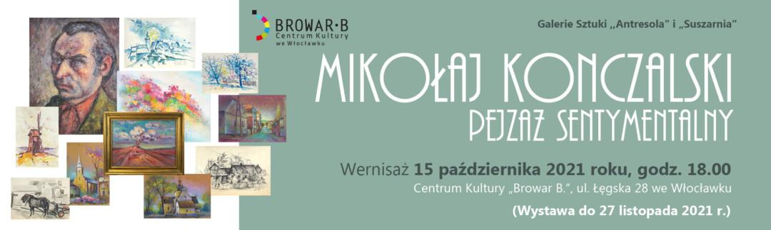 slajder 1920 x575 M Konczalski